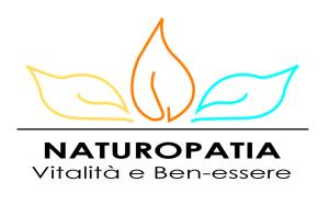 Naturopatia_Vitalità e Ben-essere_Logo_JPEG (1)